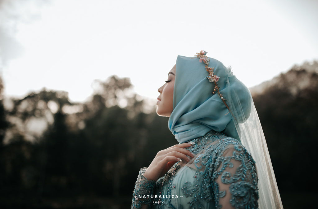Wedding Planner Sukabumi